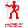 JA Henckels International