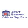 Sports Systems