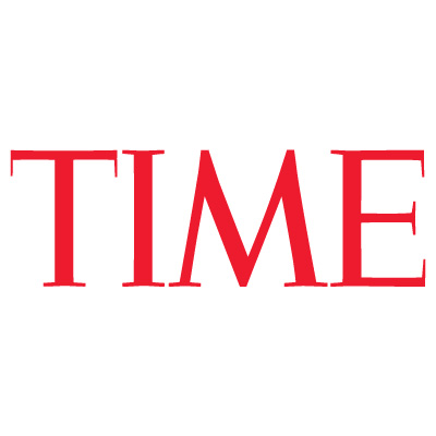 Time Magazine Spotlight Article